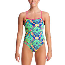 Funkita Lds Diamond Fire 1 Pc