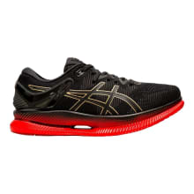 Asics Women's MetaRide
