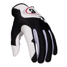 Bridgestone Fit Glove Mens Left Hand White