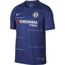 Nike Chelsea Mens Home Jersey 2018/2019