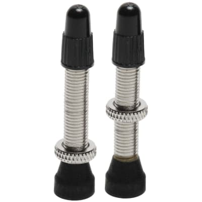 Sportsmans Warehouse Tubeless Valves