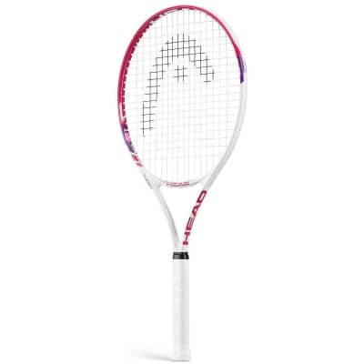 "Head Maria 26"" Tennis Racquet"