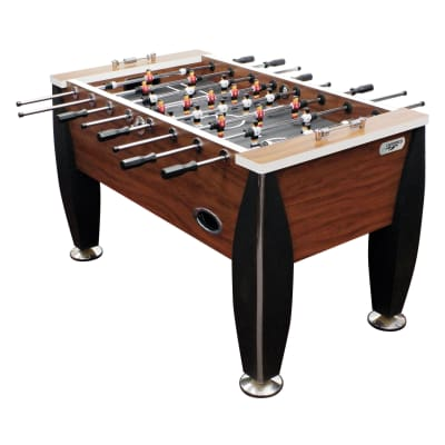 Royal XT Foosball Table