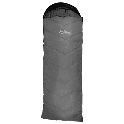 Capestorm Blaze 250 Cowl Massif Sleeping Bag