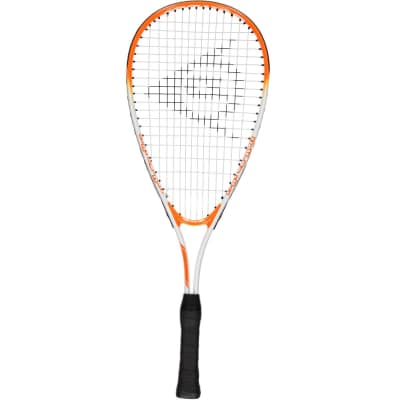 Dunlop Play Junior Squash Racquet