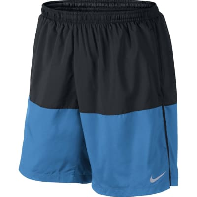 Men's Nike Flex Running Short