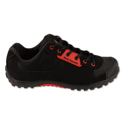 First Ascent Men's Free Rider Mountain Bike Shoes