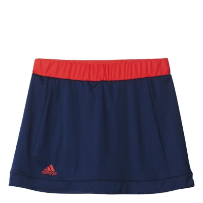 Adidas Girls Court Skort