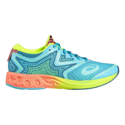 Asics Women's Noosa FF Lightweight Running Shoes
