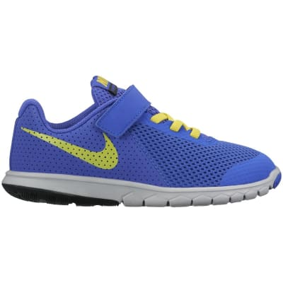 Nike Junior Flex Experience 5 PS Boys Running Shoes