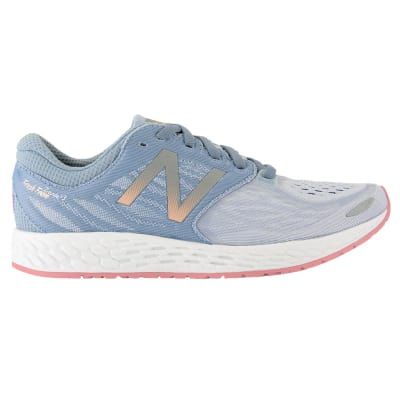 New Balance Women's Fresh Foam Zante V3 Lightweight Running Shoe