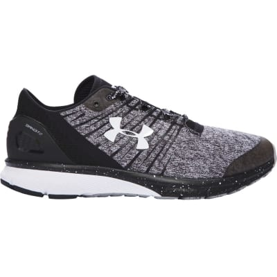 Under Armour Men's Charged Bandit 2 Road Running Shoes