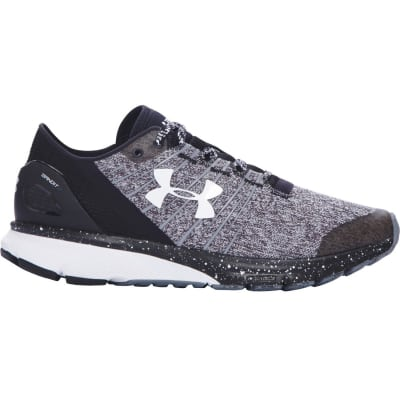 Under Armour Women's Charged Bandit 2 Road Running Shoes
