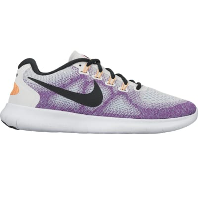 Nike Women's Free RN 2 Natural Running Shoes