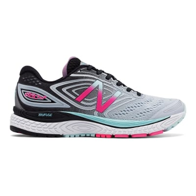 New Balance Women's 880 V7 Road Running Shoes