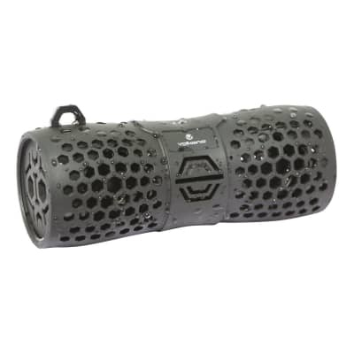 Volkano Splash Bluetooth Speaker