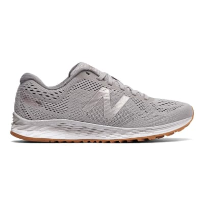 New Balance Women's Fresh Foam Arishi