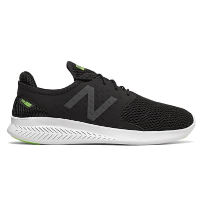 New Balance Men's Coast Lightweight Running Shoes