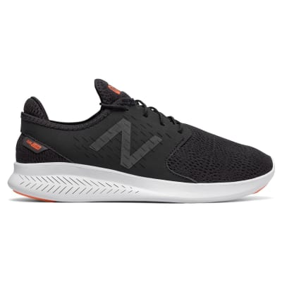 New Balance Women's Coast Lightweight Running Shoe