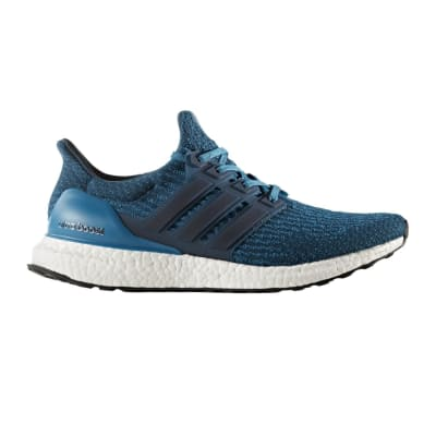 adidas Men's Ultra Boost Road Running Shoes
