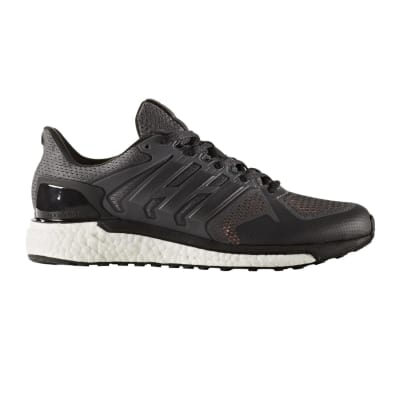 adidas Men's Supernova ST Boost