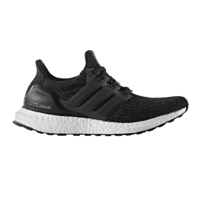 adidas Women's Ultra Boost Road Running Shoes