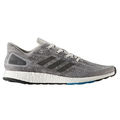 adidas Men's Pure Boost DPR Lightweight Running