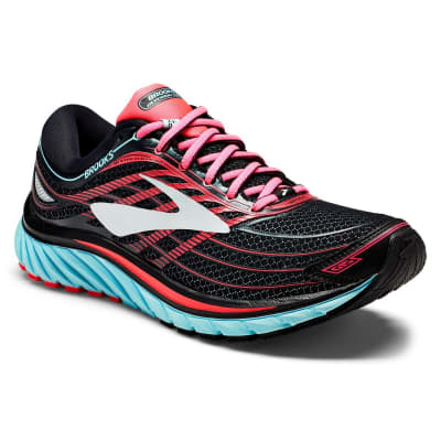 Brooks Women's Glycerin 15 Road Running Shoes