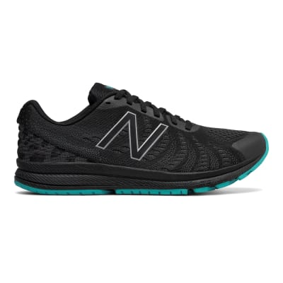 New Balance Men's Rush V3