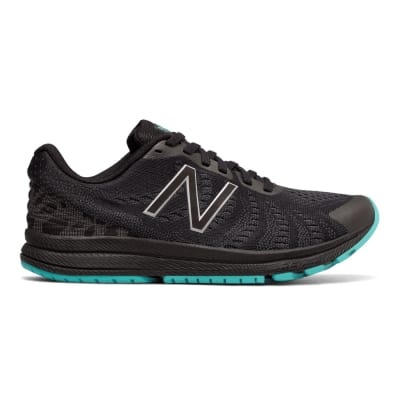 New Balance Women's Rush V3