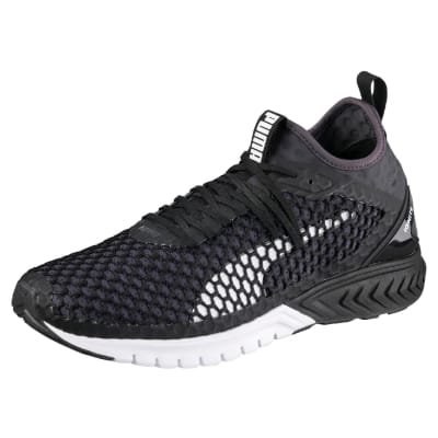 Puma Men's Ignite Dual Netfit