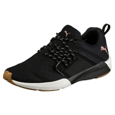Puma Women's Pulse Ignite XT VR Cross Trainers