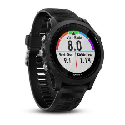 Garmin Forerunner 935 Multisport Watch