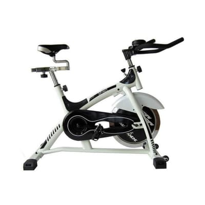Avalanche Spinit Indoor Bike