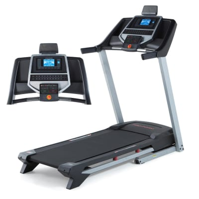 Proform 305 Treadmill