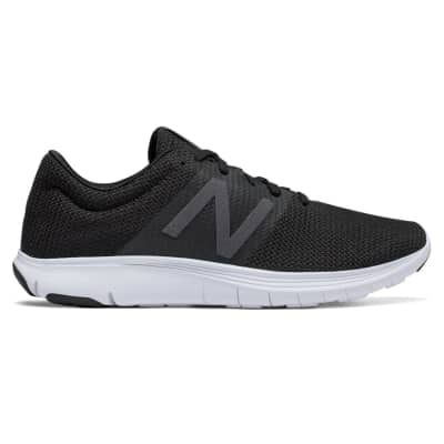 New Balance Men's Fresh Foam Koze