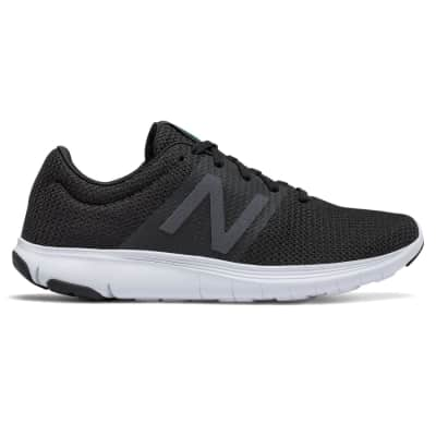 New Balance Women's Fresh Foam Koze