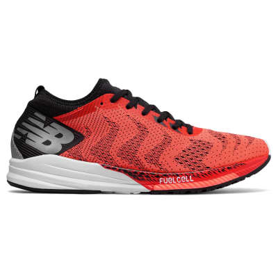 New Balance Men's FuelCell Impulse