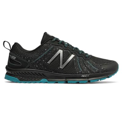 New Balance Men's 590 Trial