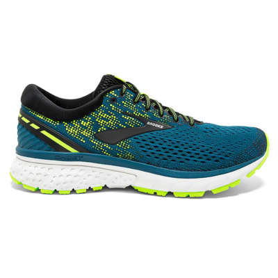 Brooks Men's Ghost 11