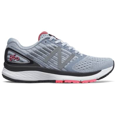 New Balance Women's 860 v9 Road Running Shoe