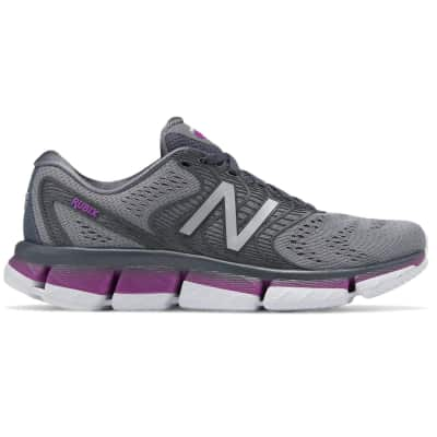 New Balance Women's Rubix Road Running Shoes