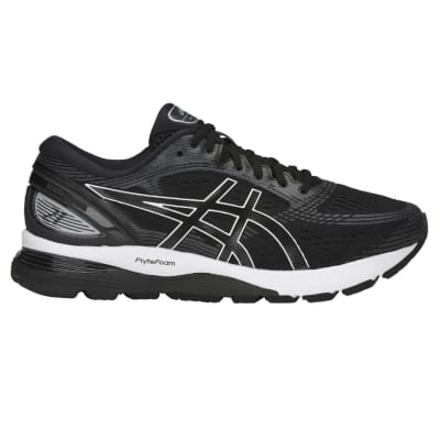 ASICS Men's GEL-Nimbus 21 2E