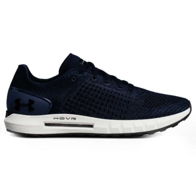 Under Armour Men's Hovr Sonic NC