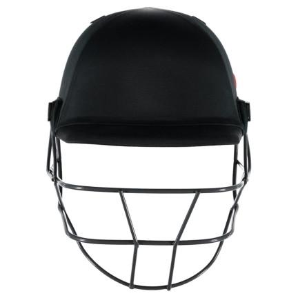 Shrey Performance Senior Helmet