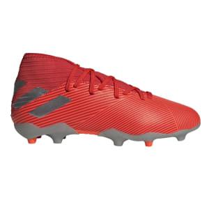 89b7d9f95 Soccer | Boots | Sportsmans Warehouse