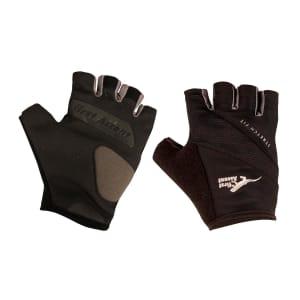 First Ascent Sleek Cycling Short Finger Glove