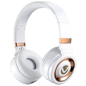 4c945818919 Audio | Bluetooth Earphones | Sportsmans Warehouse