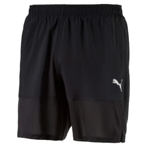 a93907588a Puma Active Men's Ignite 7inch Short