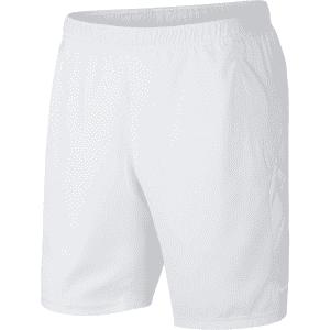 ca29435355 C Nike Men's Dry 9